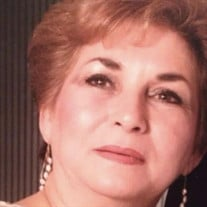 Joanne Shikora