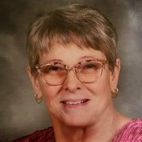 Sheila Gail Knighton