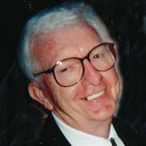 Richard J. Elrick