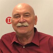Henry A. Tomczyk