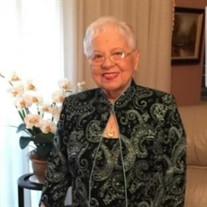 Isabel M. Greco