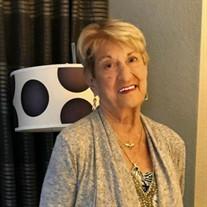 Sharon Ann Minium