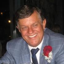 Daniel E. Woodside