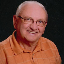 Edgar Delozier