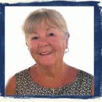 Elizabeth M. Sles