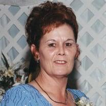 Bonnie Lee Prine Trosclair