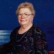 Mildred R. Roland