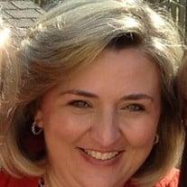 Mrs. Kelly Franklin Noppenberger