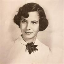 Betty Ireland King