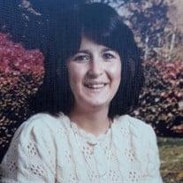 Pamela Jean Rowan