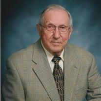 Thomas G. Brooks, Jr.