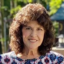 Sharon J. Pawlowski