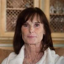 Barbara E. Roche