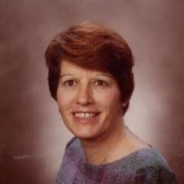 Nancy E. Starr