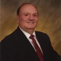 Thomas Anthony Esposito, Sr.