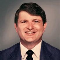 Charles Edward Pierson