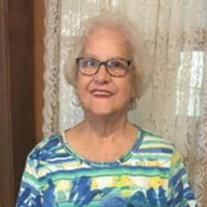 Wilma A. Gargan