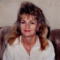 Jessie L. Stamback (Lebanon)