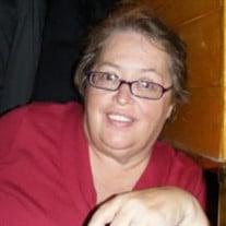 Cheryl J. Movsovitz