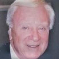 Ronald R. Coleman