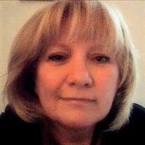 Karen Elizabeth Scott