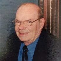 Ralph B. Phillips