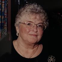 Patricia H. Reiley