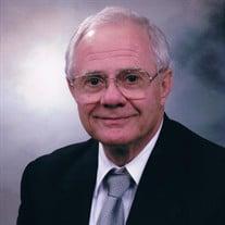 Fred Lawrence Washa