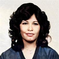 Maria E. Jaime