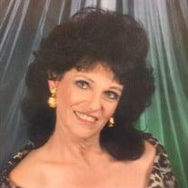 Tina L Boyer