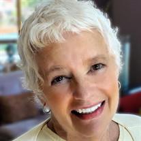 Jeane Ellen Boswell