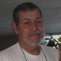 Mr. Thomas David Kemp