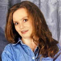 LouAnn Lazenby Melton
