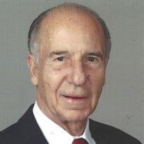 Marcel Molins