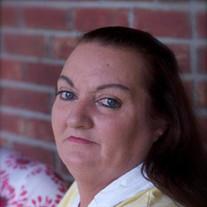 Ms. Julie S. Yates