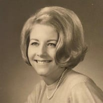 Margaret J. Metz