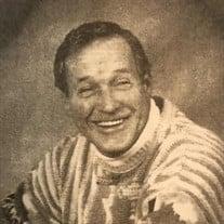 Dale G. Weightman