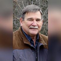 Timothy L. Hoffman