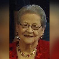 Kathleen A. Aksentowitz