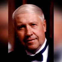 Roger A. Stueckrath