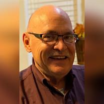 Rick L. Missell