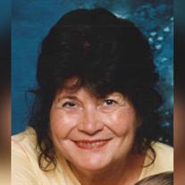 Charlene Rose Johns