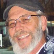 Danny Lee Kaven, Sr.
