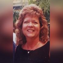 Nancy A. Cardisco-Preister