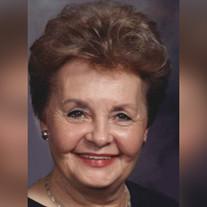 Beverly J. Schizas