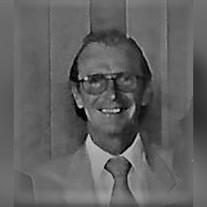 William L. Fila