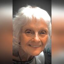 Lois Ingebritson