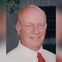 Robert A. Meurrens