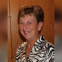 Judy E. Klein