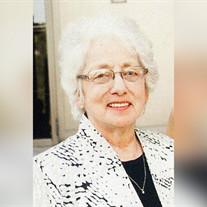 Nancy  Kathleen Bartels